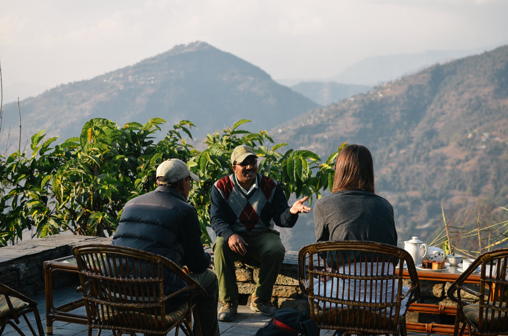 Pokara-Mountain_Lodge-Nepal-LifeonPine_DSC_0688.jpg