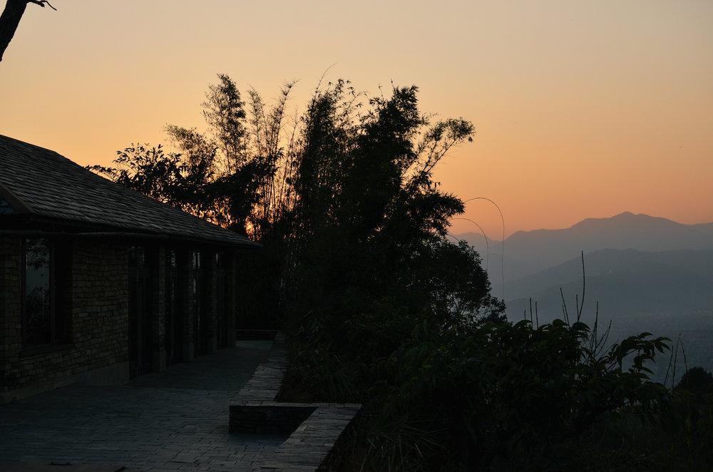 Pokara-Mountain_Lodge-Nepal-LifeonPine_DSC_0762.jpg