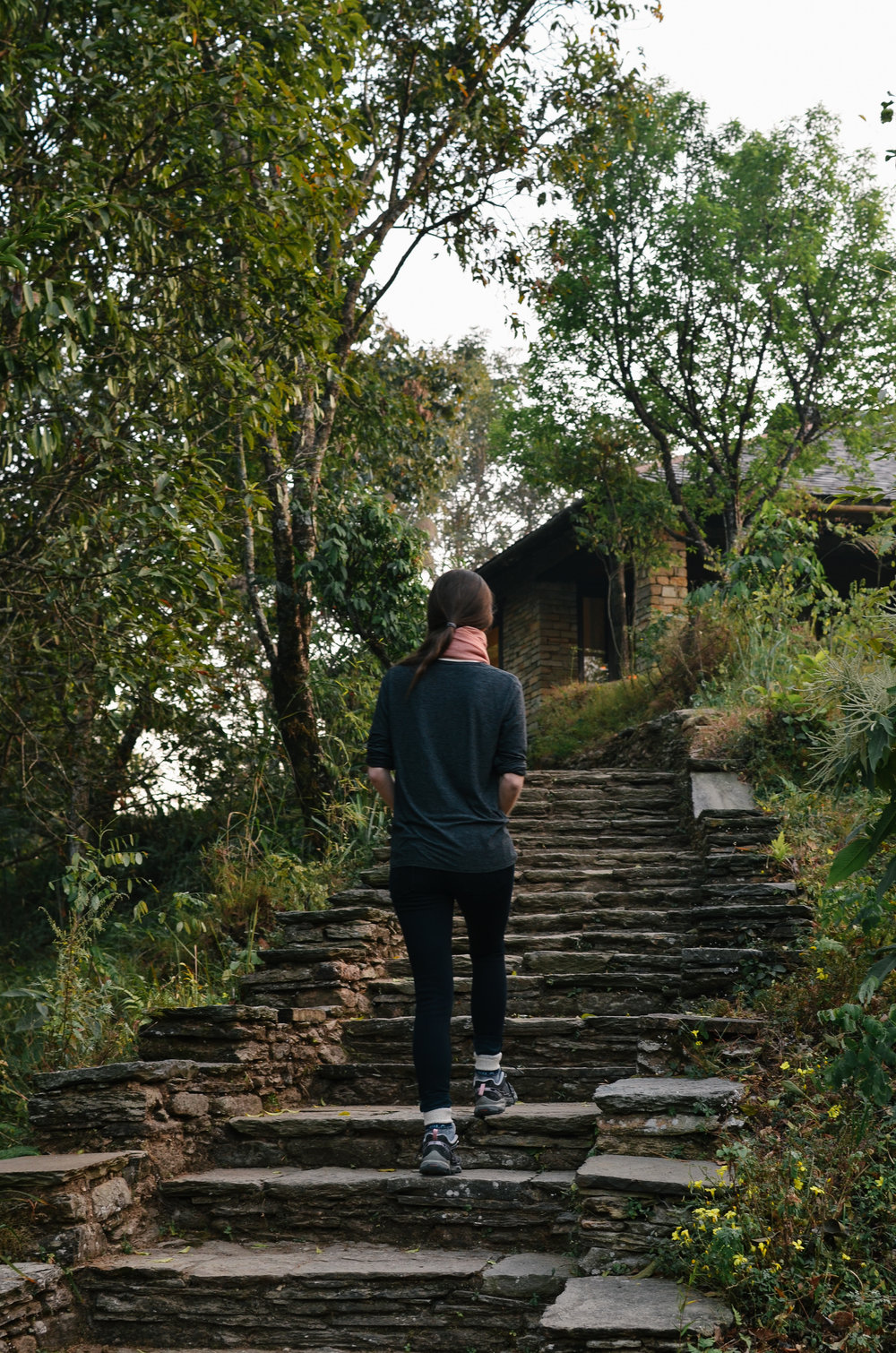 Pokara-Mountain_Lodge-Nepal-LifeonPine_DSC_0760.jpg