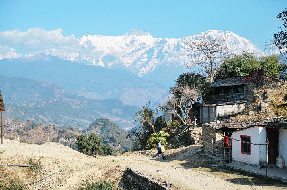 Pokara-Mountain_Lodge-Nepal-LifeonPine_DSC_0965.jpg