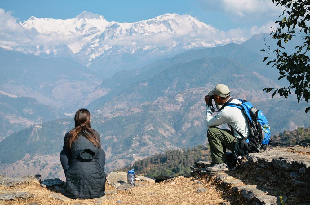 Pokara-Mountain_Lodge-Nepal-LifeonPine_DSC_0978.jpg