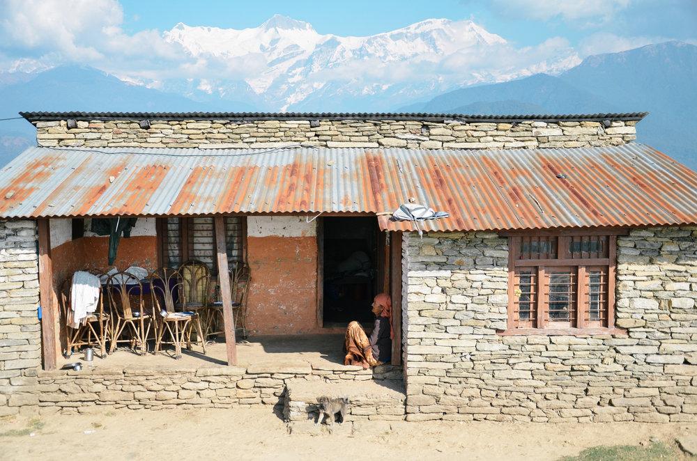 Pokara-Mountain_Lodge-Nepal-LifeonPine_DSC_0990.jpg