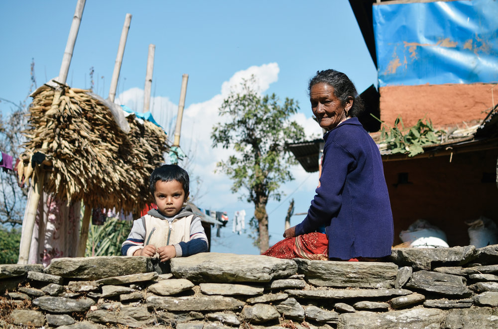 Pokara-Mountain_Lodge-Nepal-LifeonPine_DSC_1015.jpg