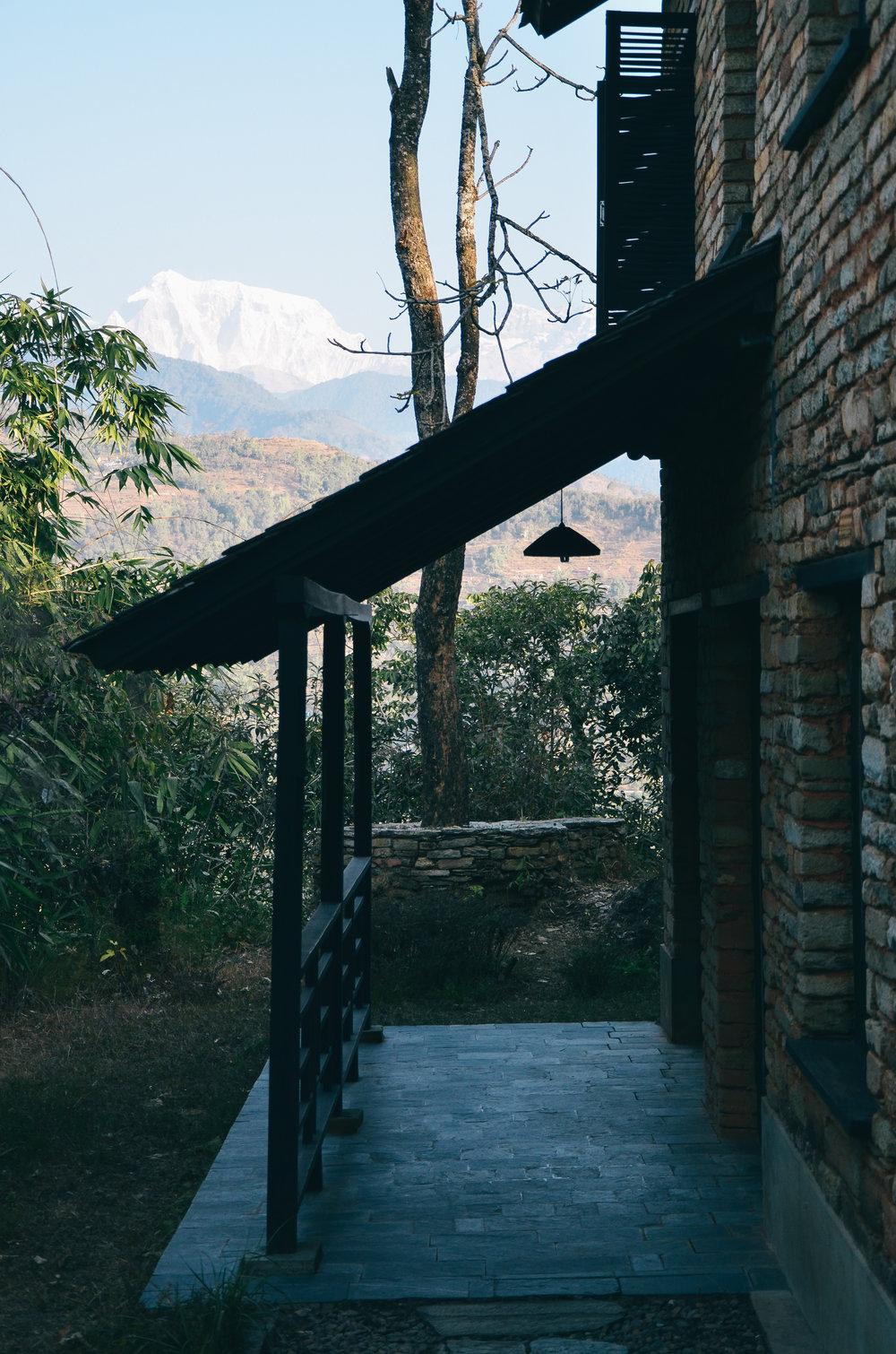 Pokara-Mountain_Lodge-Nepal-LifeonPine_DSC_1144.jpg
