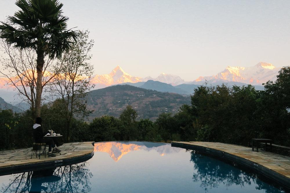 Pokara-Mountain_Lodge-Nepal-LifeonPine_IMG_0503.jpg