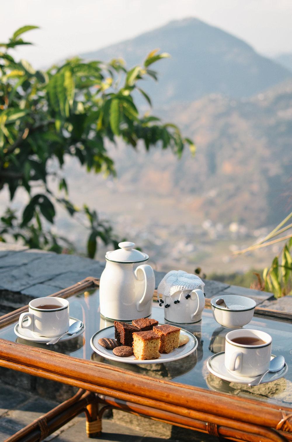 Pokara-Mountain_Lodge-Nepal-LifeonPine_DSC_0696.jpg