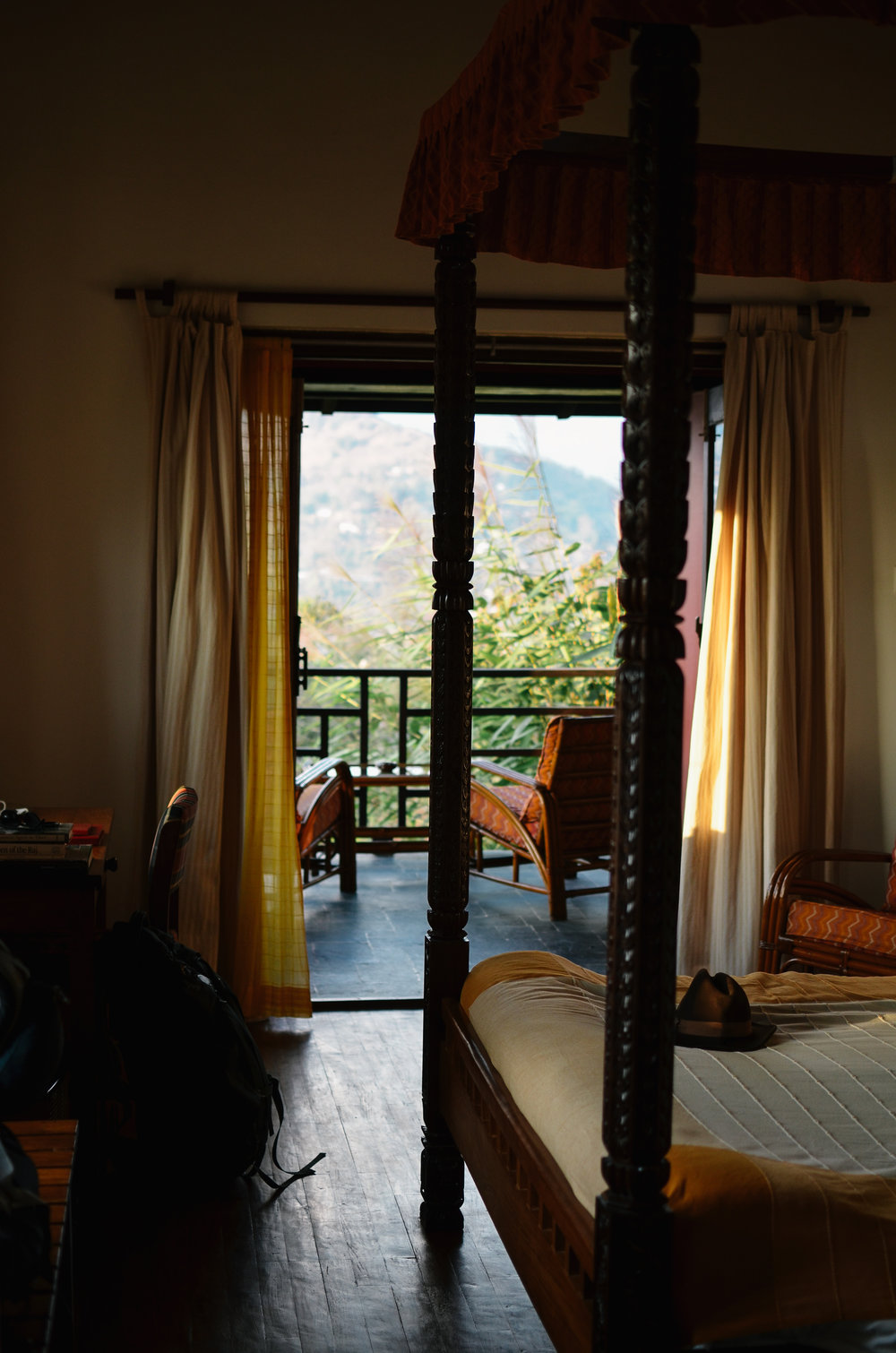 Pokara-Mountain_Lodge-Nepal-LifeonPine_DSC_0717.jpg