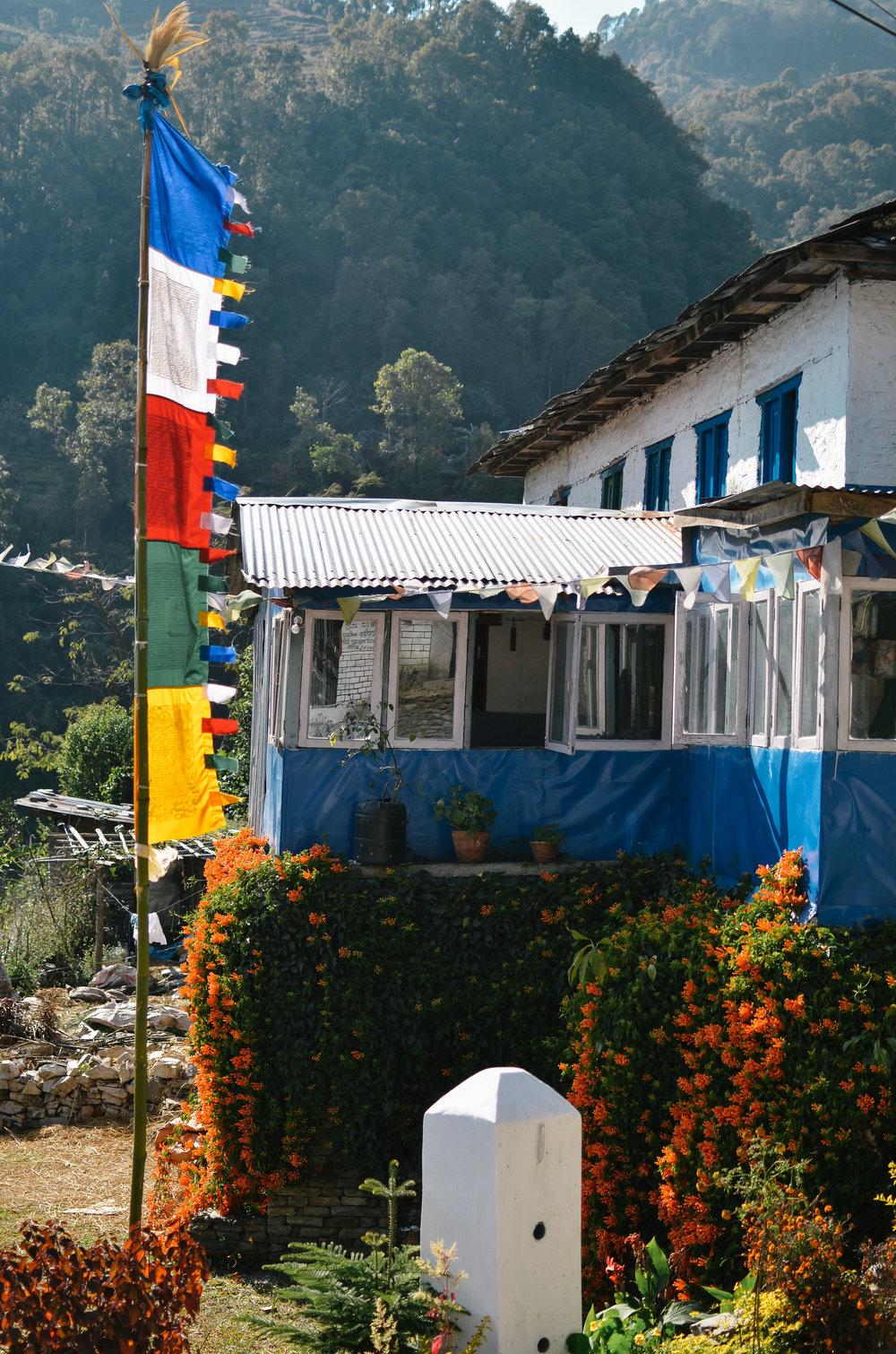 nepal-trek-annapurna_DSC_1170.jpg