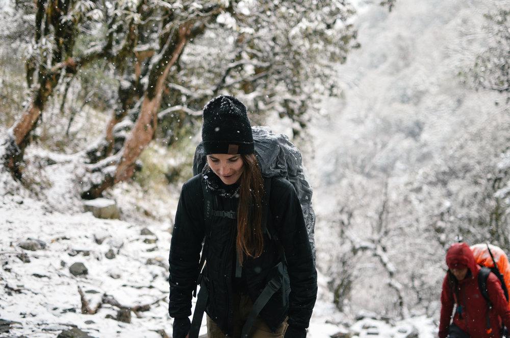 nepal-trek-annapurna_2_day_trekking_nepal_23.jpg