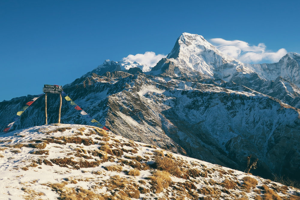 nepal-trek-annapurna_IMG_0802.jpg