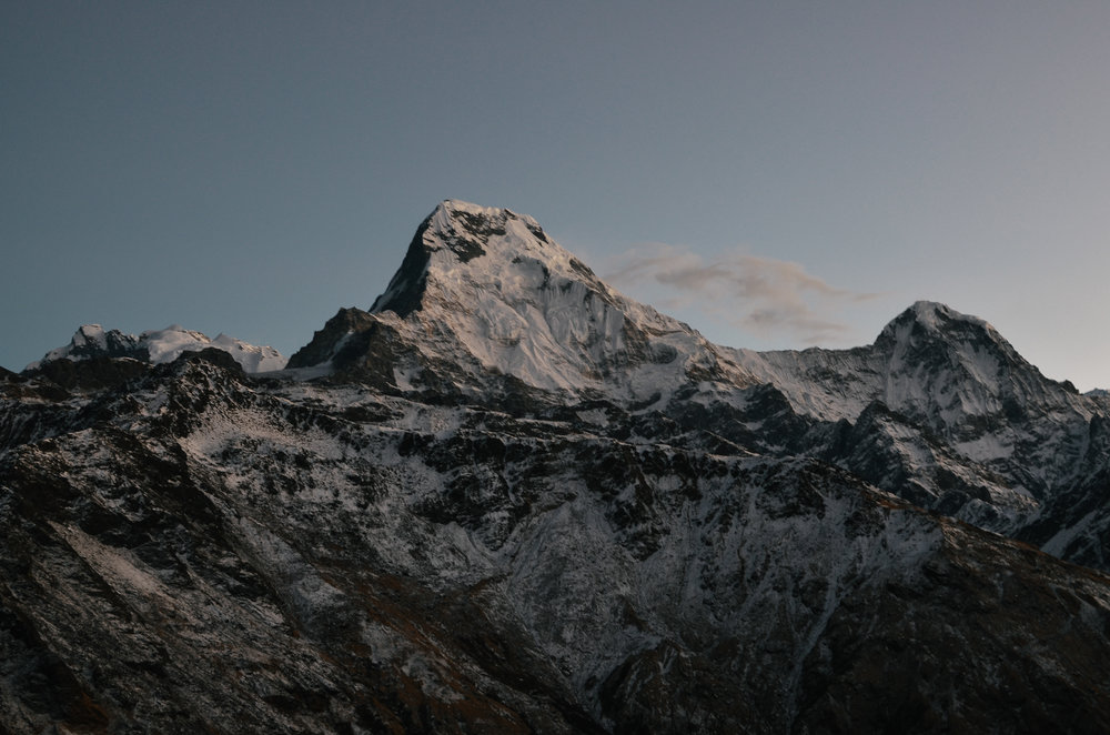 nepal-trek-annapurna_DSC_1450.jpg
