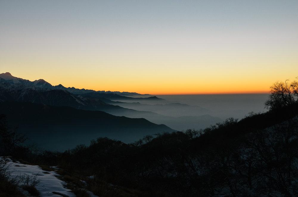 nepal-trek-annapurna_DSC_1457.jpg