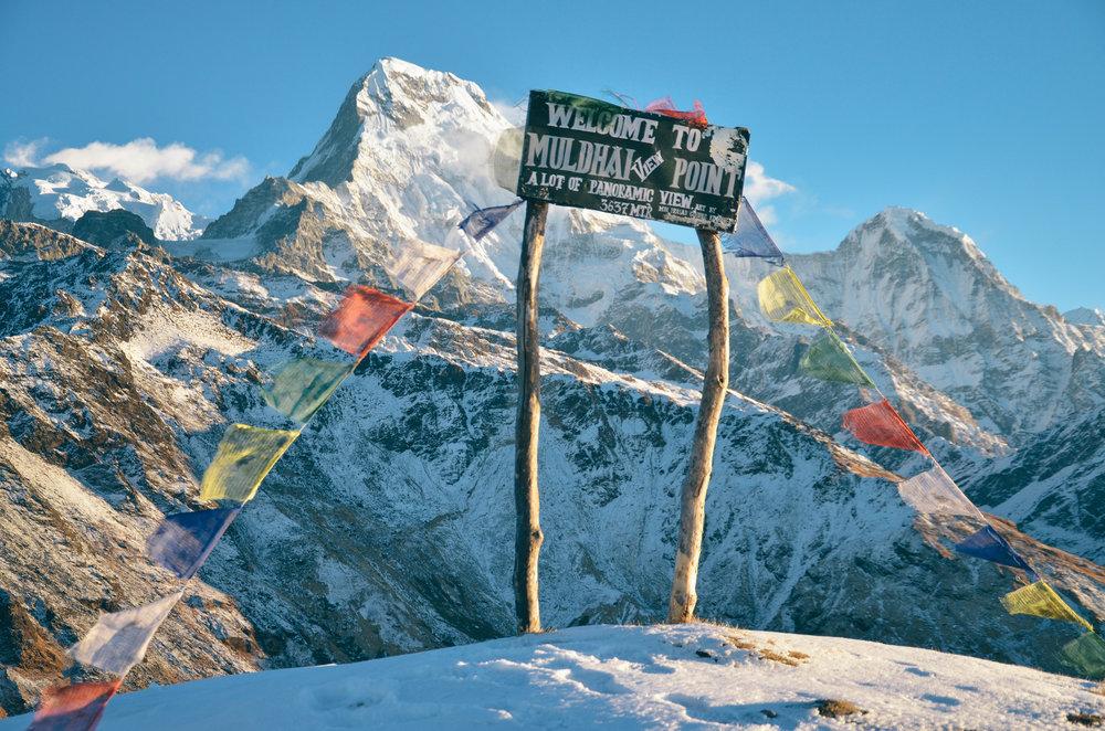 nepal-trek-annapurna_DSC_1479.jpg