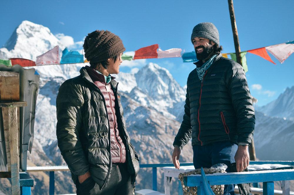 nepal-trek-annapurna_DSC_1503.jpg