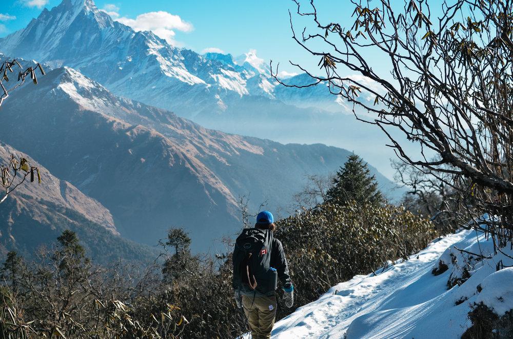 nepal-trek-annapurna_DSC_1509.jpg