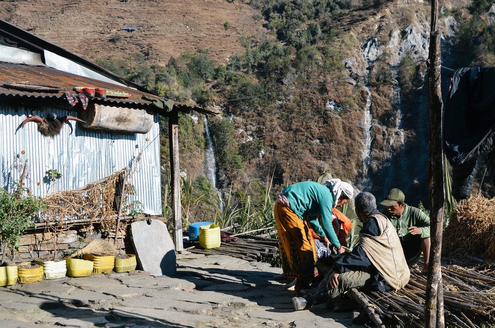 nepal-trek-annapurna_DSC_1550.jpg
