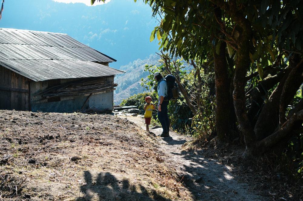 nepal-trek-annapurna_DSC_1567.jpg