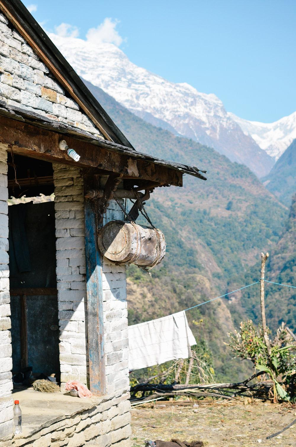 nepal-trek-annapurna_DSC_1595.jpg