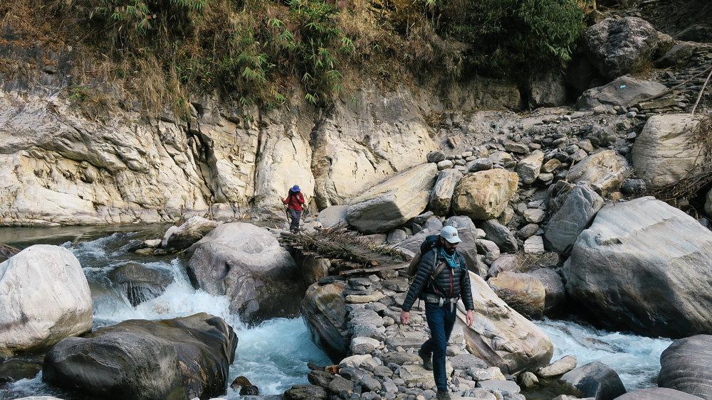 nepal-trek-annapurna_IMG_0884.jpg