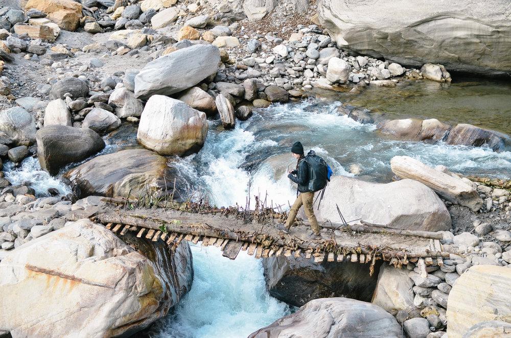 nepal-trek-annapurna_DSC_1613.jpg
