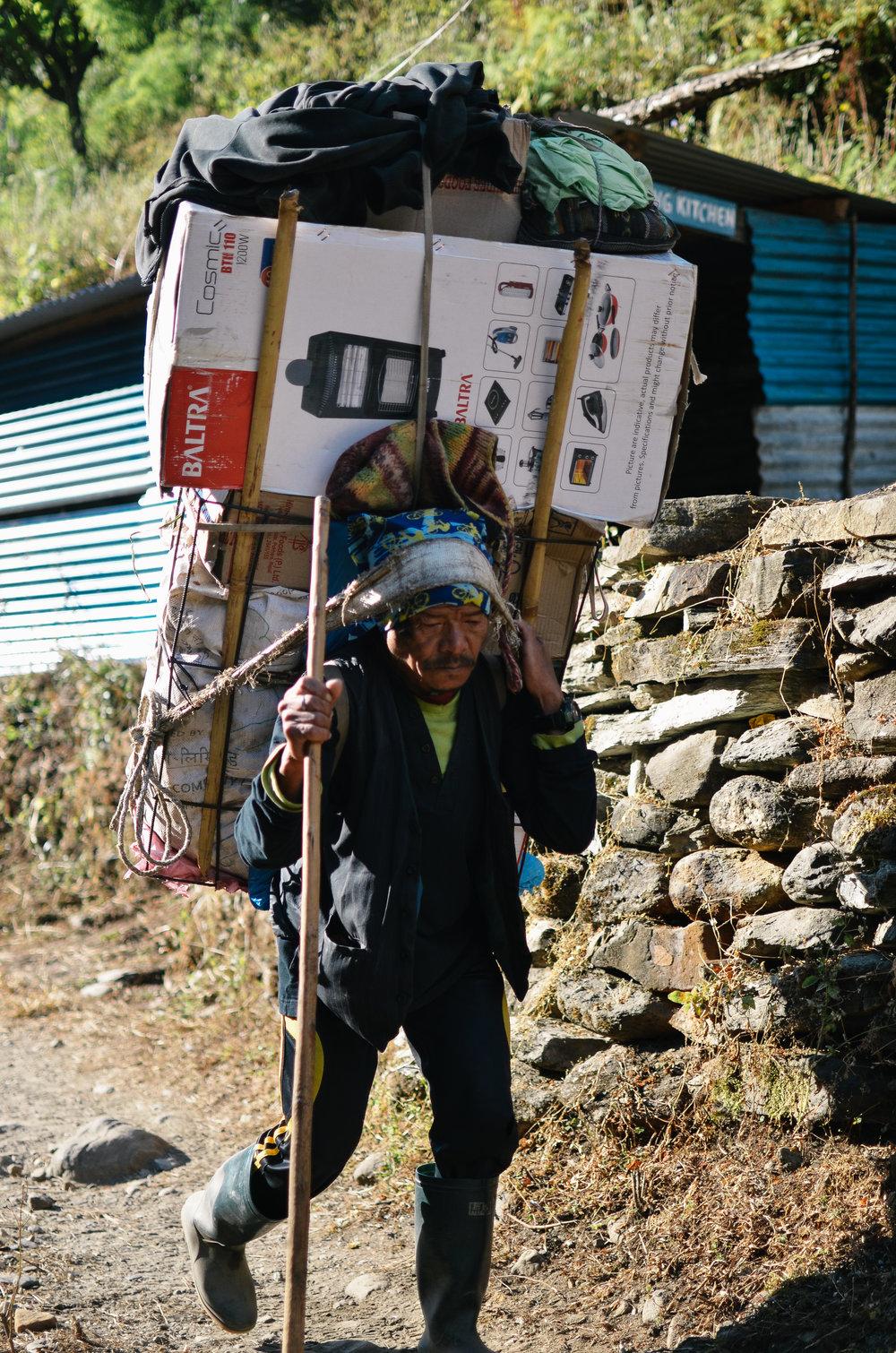 nepal-trek-annapurna_DSC_1622.jpg
