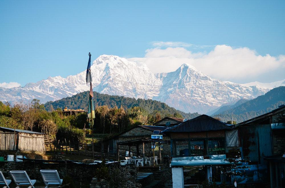 nepal-trek-annapurna_DSC_1682.jpg