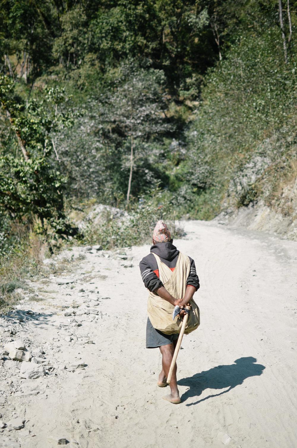 nepal-trek-annapurna_DSC_1160.jpg