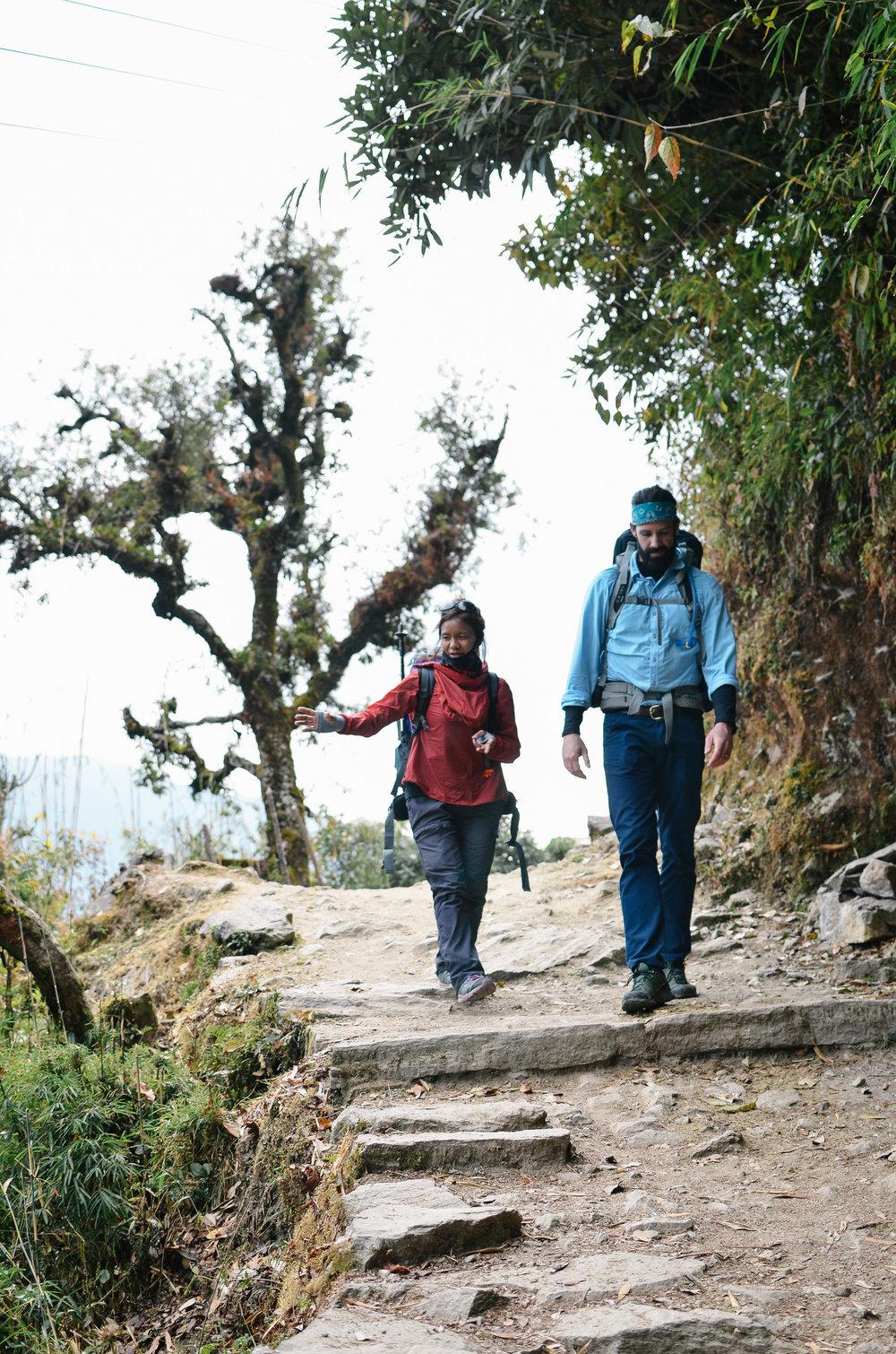 nepal-trek-annapurna_2_day_trekking_nepal_2.jpg