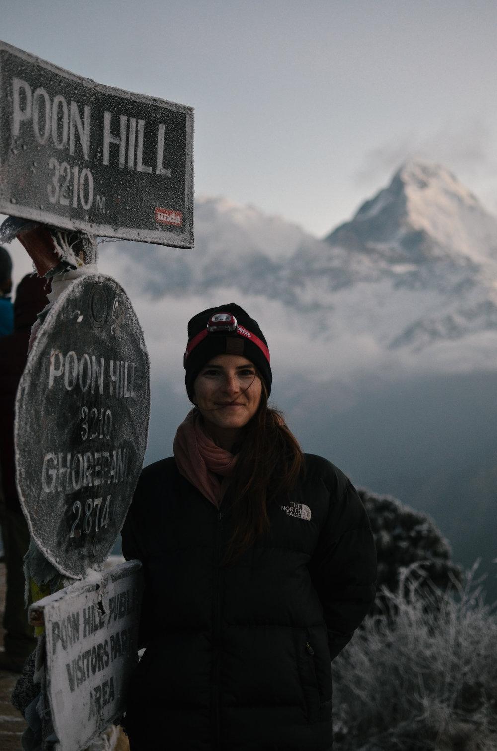 nepal-trek-annapurna_DSC_1303.jpg
