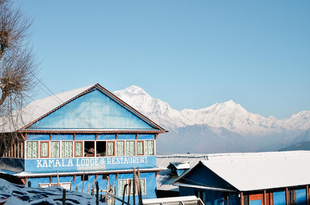 nepal-trek-annapurna_DSC_1349.jpg
