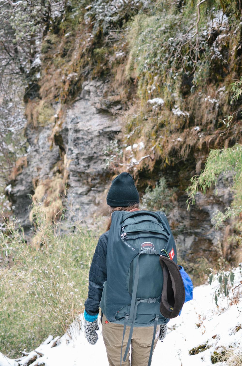 nepal-trek-annapurna_DSC_1414.jpg