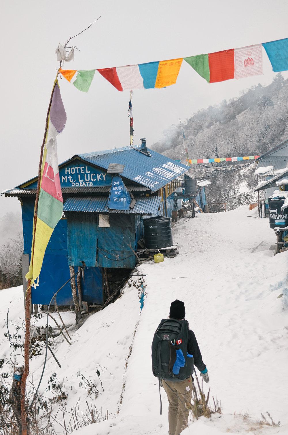 nepal-trek-annapurna_DSC_1444.jpg