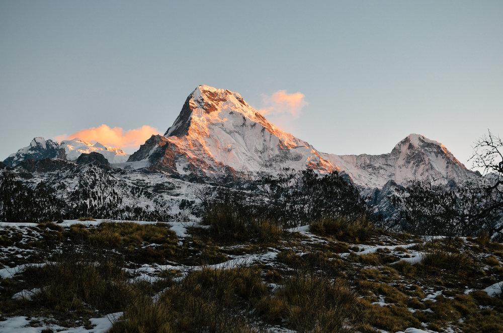 nepal-trek-annapurna_DSC_1461.jpg