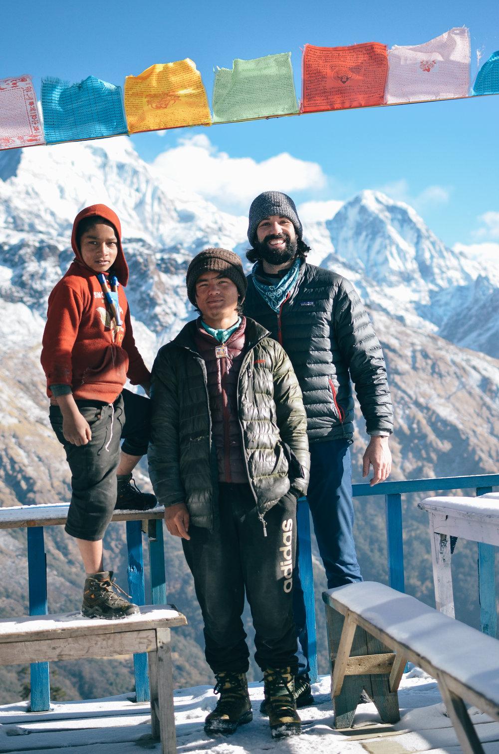 nepal-trek-annapurna_DSC_1500.jpg