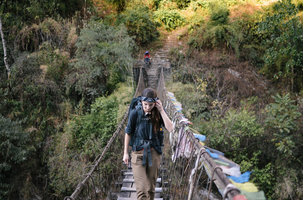 nepal-trek-annapurna_DSC_1634.jpg
