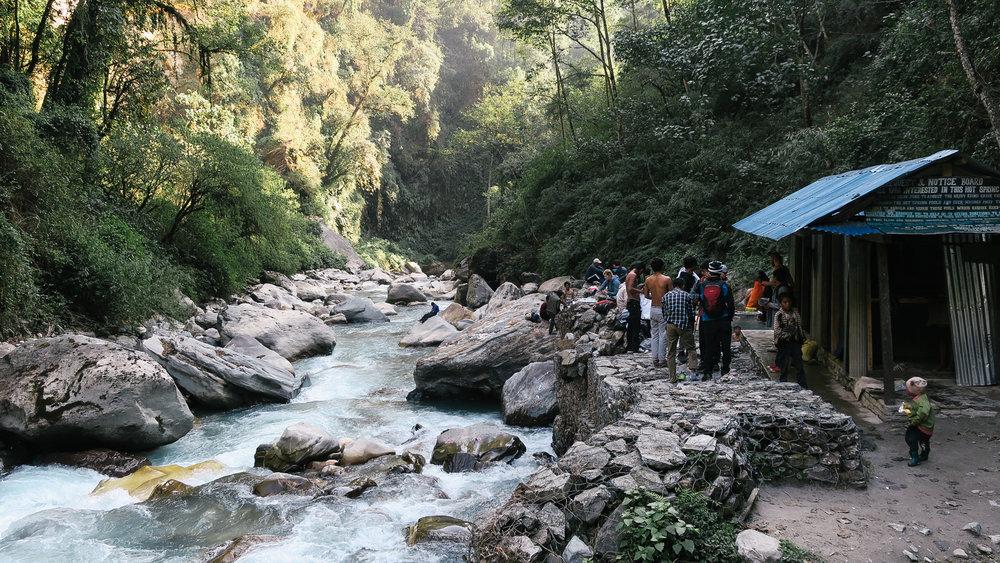 nepal-trek-annapurna_IMG_0871.jpg