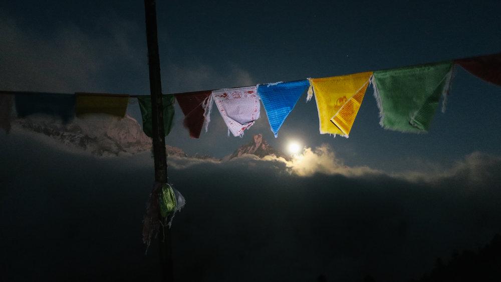 nepal-trek-annapurna_IMG_0778.jpg