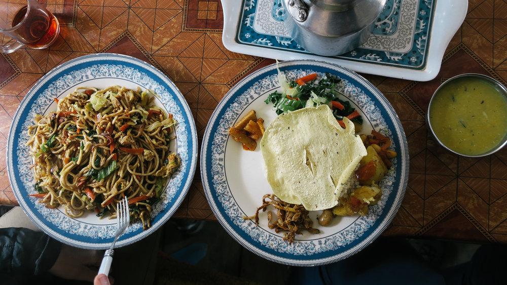 nepal-trek-annapurna_IMG_0740.jpg