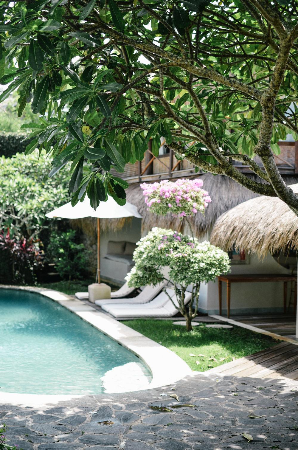 mu-villa-bali-boutique-hotel-lifeonpine_DSC_2199.jpg