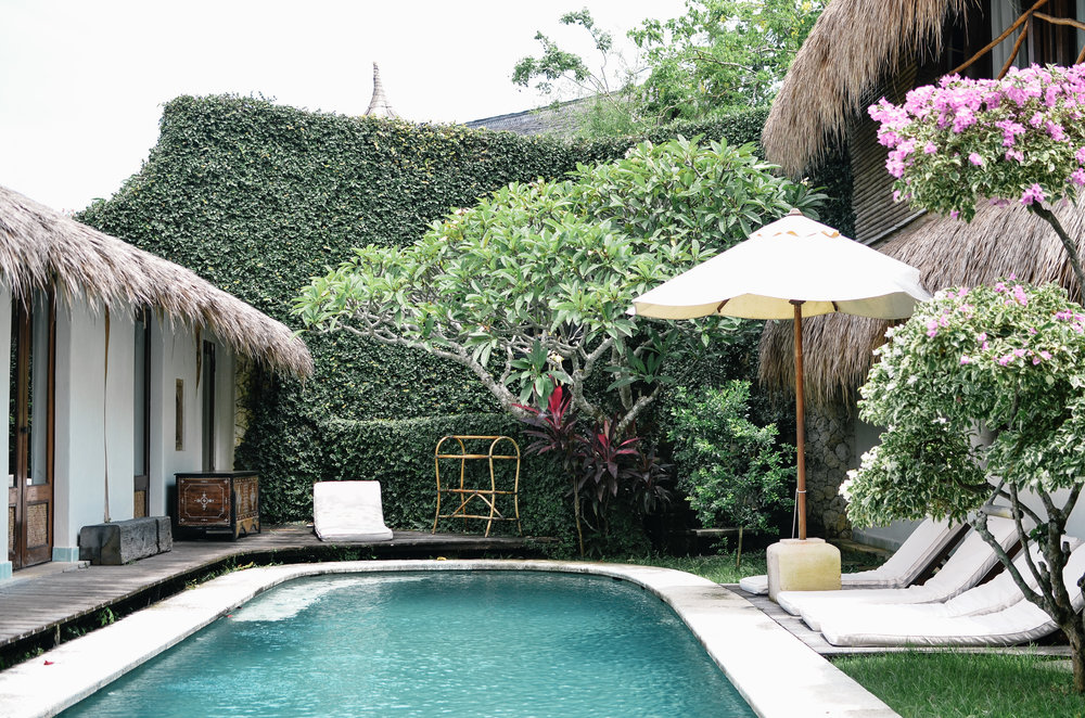 mu-villa-bali-boutique-hotel-lifeonpine_DSC_1979.jpg