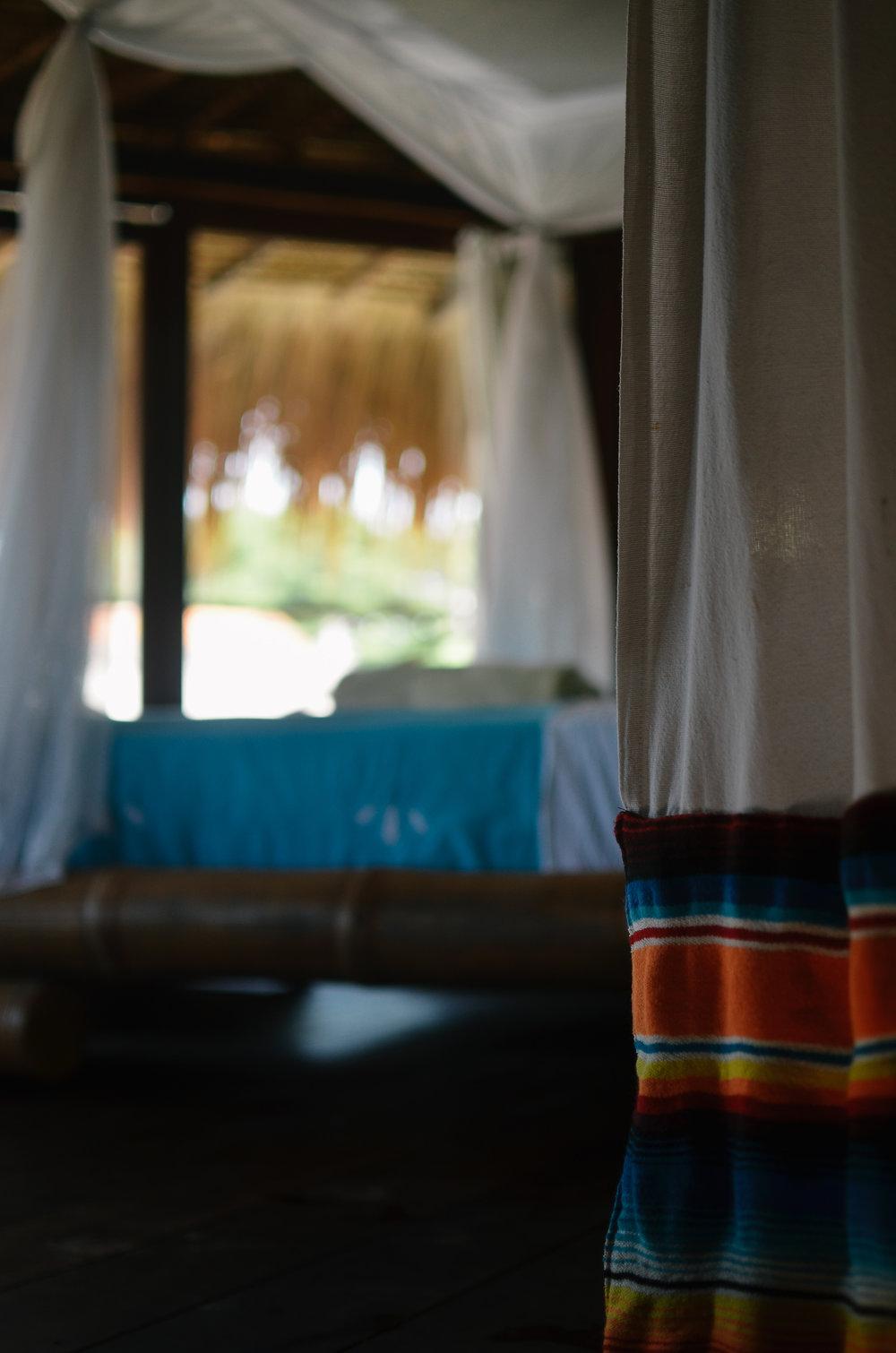 mu-villa-bali-boutique-hotel-lifeonpine_DSC_2263.jpg
