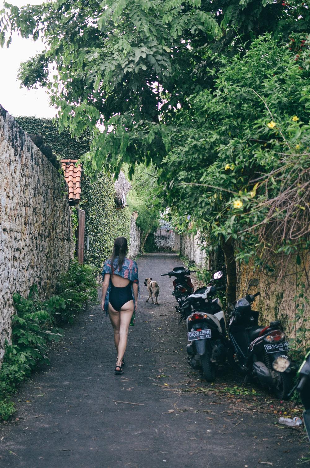 mu-villa-bali-boutique-hotel-lifeonpine_DSC_2387.jpg