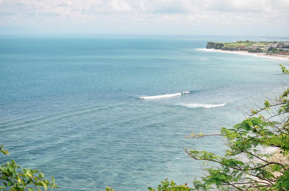 bingin+beach+bali+padang+lifeonpine_DSC_2487.jpg