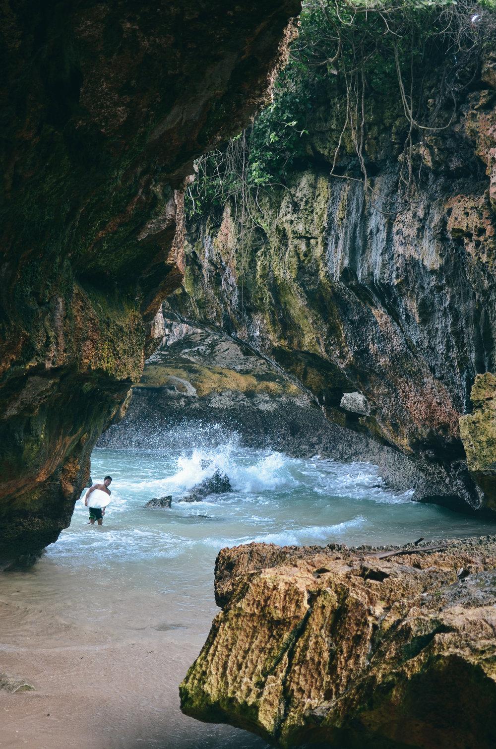 bingin+beach+bali+padang+lifeonpine_DSC_2346.JPG.jpg