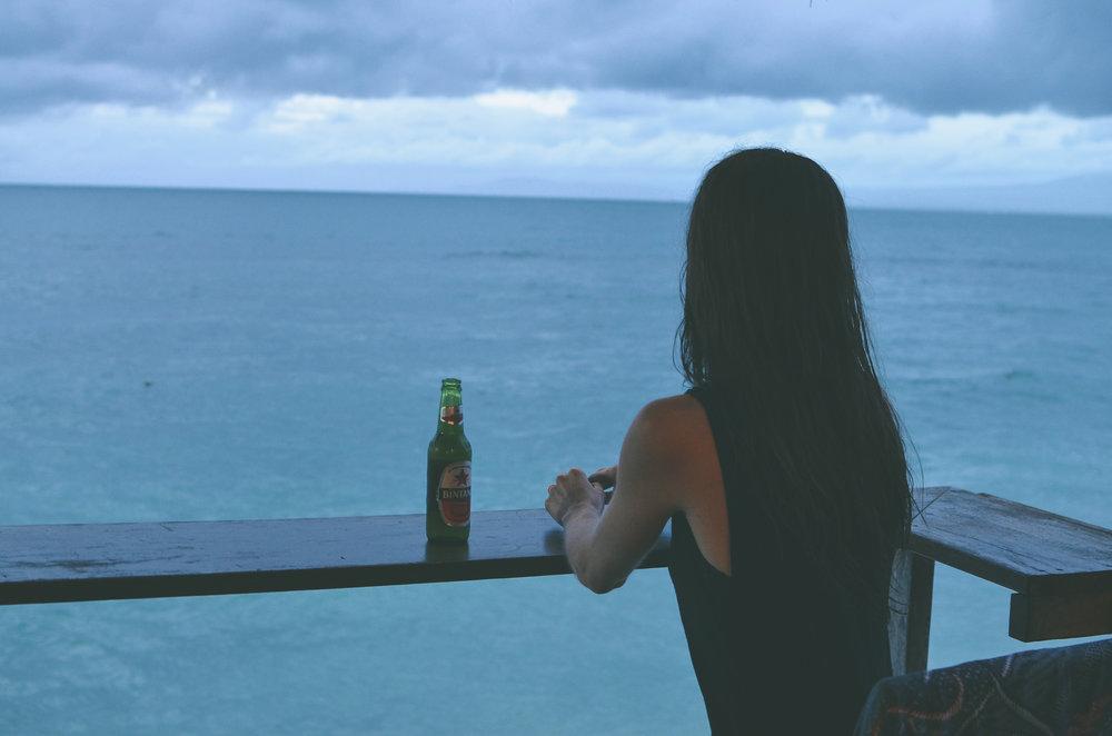 bingin+beach+bali+padang+lifeonpine_DSC_1924.jpg