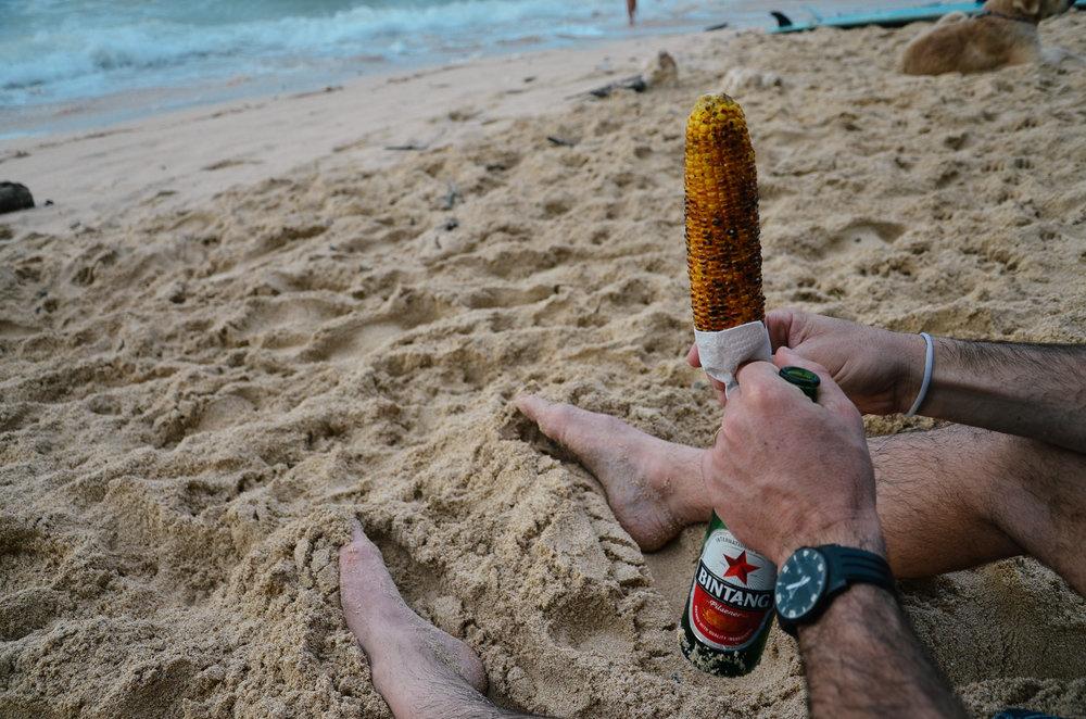 bingin+beach+bali+padang+lifeonpine_DSC_1904.jpg