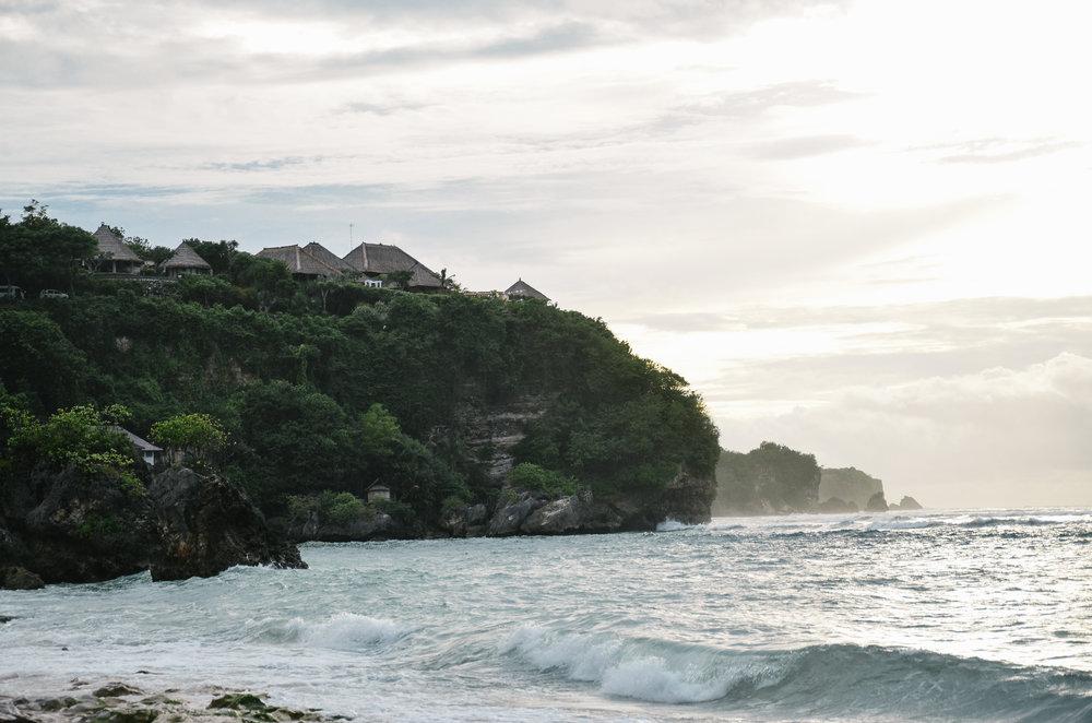 bingin+beach+bali+padang+lifeonpine_DSC_1875.jpg