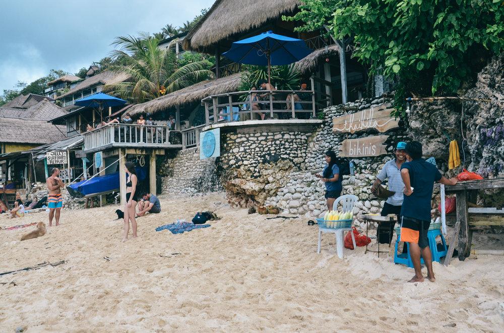 bingin+beach+bali+padang+lifeonpine_DSC_1894.jpg