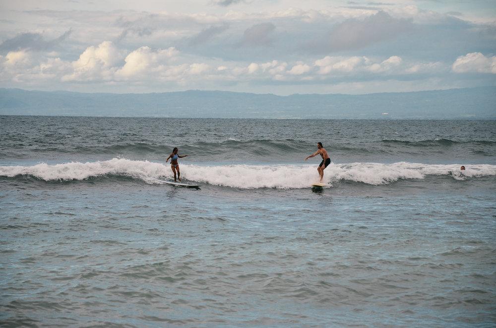 bingin+beach+bali+padang+lifeonpine_DSC_1830.jpg