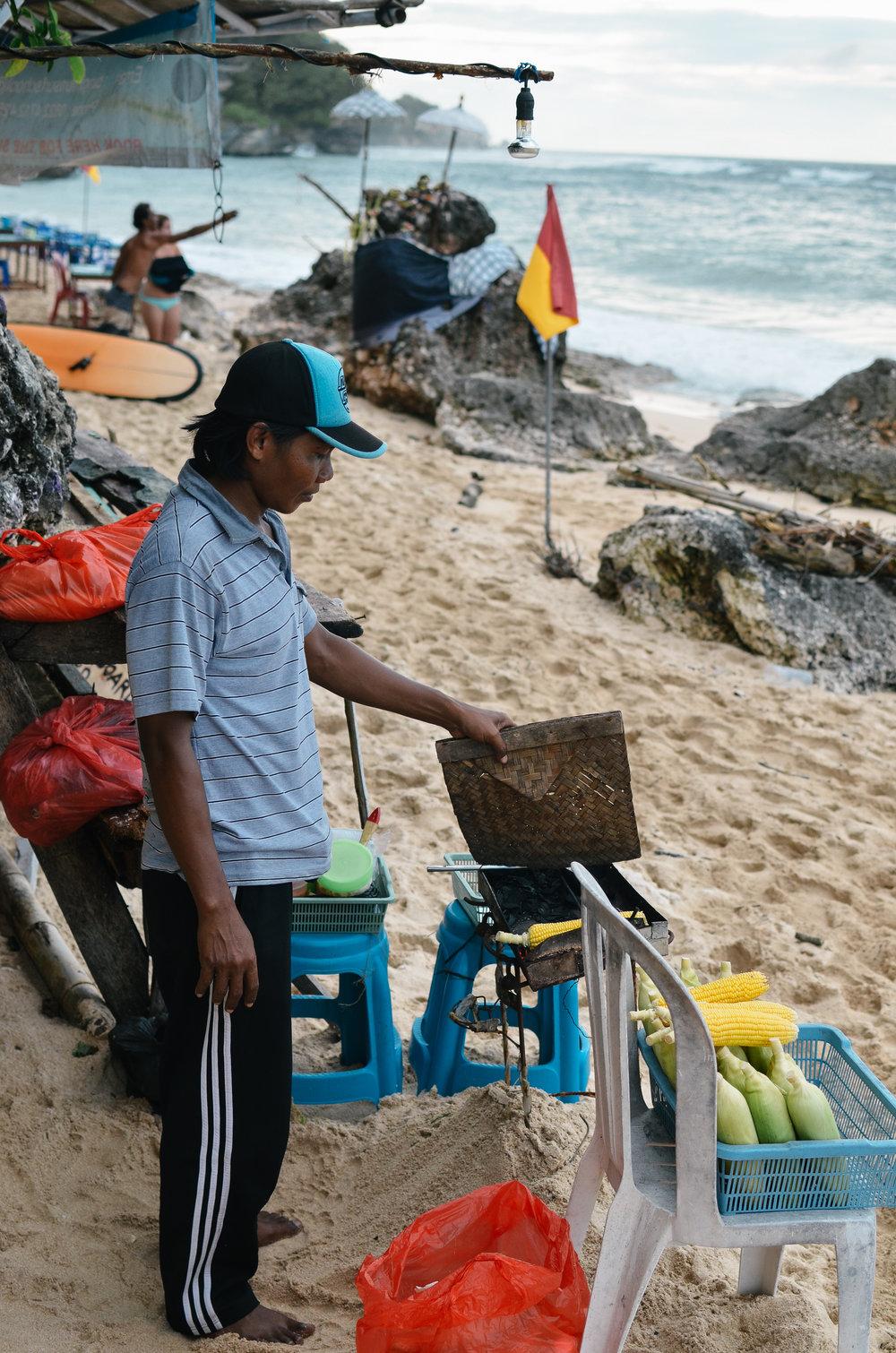bingin+beach+bali+padang+lifeonpine_DSC_1801.jpg